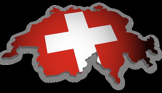 Fassadenlift, Zügellift, Umzugslift, Umzug Zürich, Möbellift